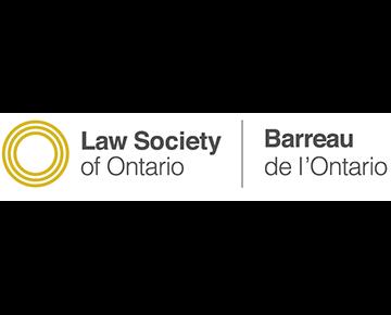 law-society-of-on-trans-v2